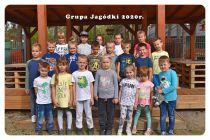 jagodki-pp4lask-min