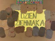 URoczysty-Dzien-ziemniaka--1-10--3