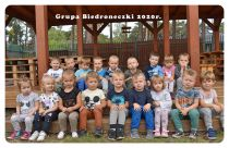 biedroneczki-pp4lask-min