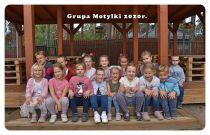 motylki-pp4lask-min